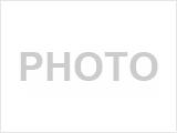 Монтаж еврорубероида на плоскость кровли в два слоя